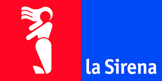La-Sirena-invierte-en-nuevas-aperturas