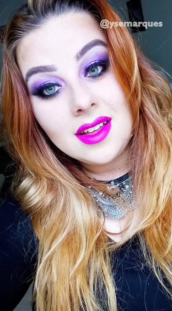 Maquiagem-para-foto