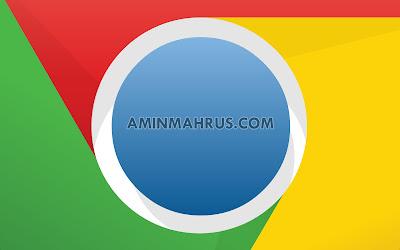 Trik Ampuh Mengatasi Google Chrome ERROR Terbaru Work