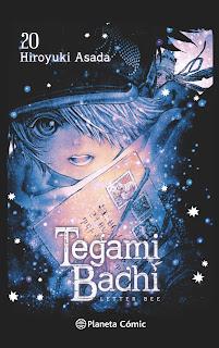 http://www.nuevavalquirias.com/tegamibachi-todos-los-mangas.html
