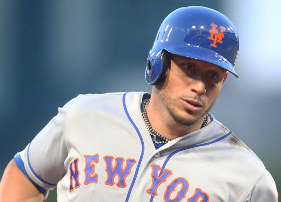 Asdrubal Cabrera traded to Phillies
