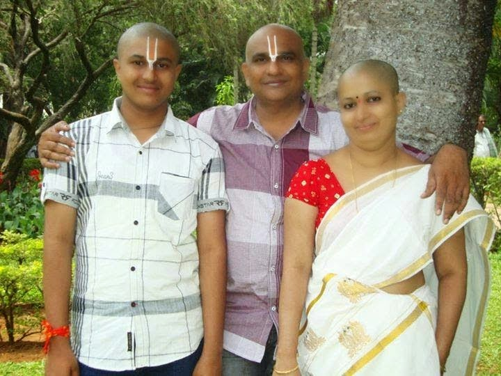 s razor haircut indian headshave with family ultimate headshave 3303