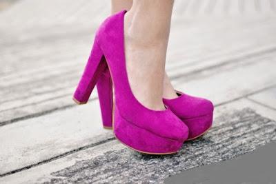 modelos de Zapatos Juveniles