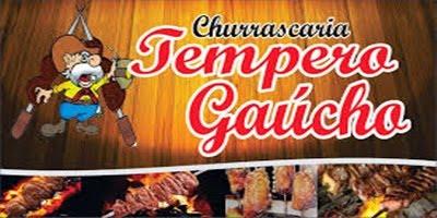 CHURRASCARIA TEMPERO GAÚCHO