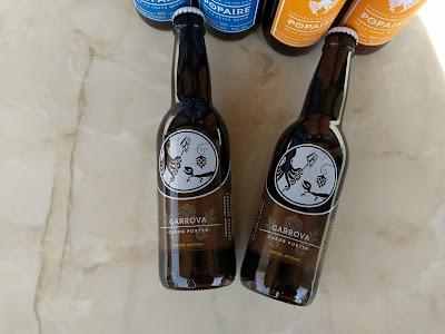 cervezas-artesanas-7