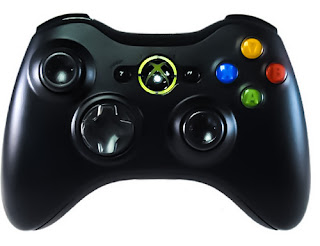 modded controllers xbox 360 mod controllers xbox 360 clear black out