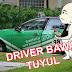 HEBOH PENANGKAPAN DRIVER GRAB MAIN TUYUL DI MEDAN