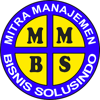 PT. Mitra manajemen