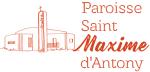 Paroisse Saint-Maxime
