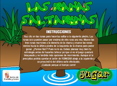 http://www.educa.jcyl.es/educacyl/cm/gallery/Recursos%20Infinity/juegos/arcade/ranas/ranas.swf