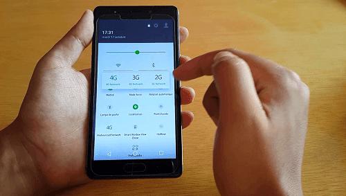 مراجعة هاتف Leagoo T1 Plus المميزات والعيوب