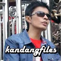 Lirik dan Terjemahan Lagu Boy Shandy - Pandang Partamo