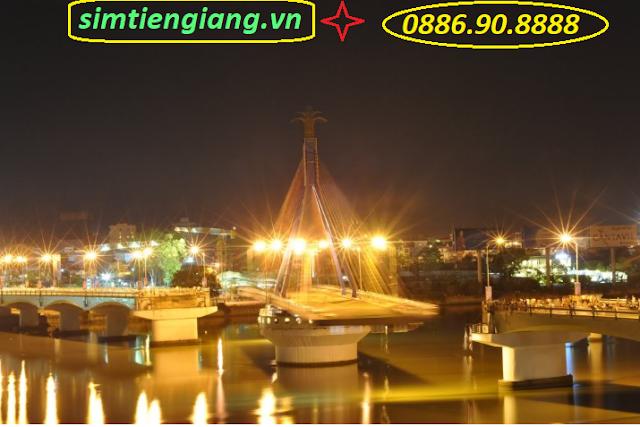 Tổng kho sim, mua sim số đẹp Mobifone tại quận Hải Châu