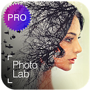 Photo Lab PRO: Editor de imagens 3.3.3 [PATCHED], Photo Lab Pro, Download Photo Lab, Download Photo Lab Pro, Baixar Photo Lab Pro Patched.