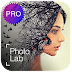 Photo Lab PRO: Editor de imagens 3.3.9 [PATCHED]