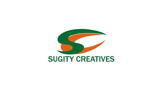 PT Sugity Creatives