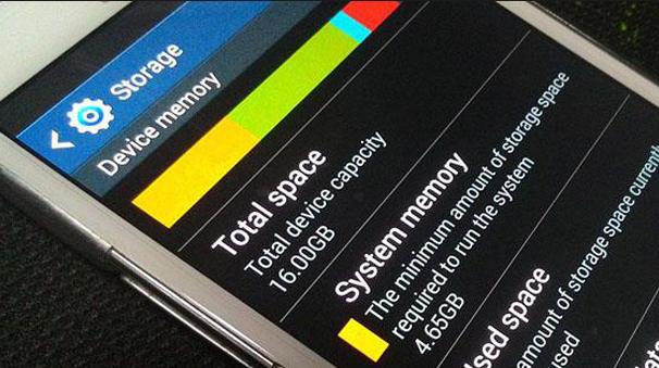 Masalah Pelik Pengguna Smartphone Menurut Google
