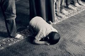 Petua Menghilangkan Tekanan (Stress) Menurut Cara Islam
