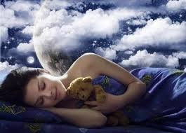 Dream analysis and interpretations