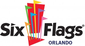 six flags orlando