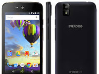 Firmware Evercoss A65 One-X By Jogja Cell (Free)