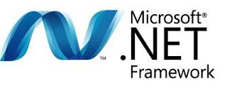 Download Latest Microsoft .Net Framework 4.6.1 Driver