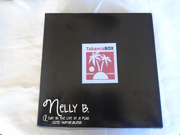 Support Local? A review of the Tabanca Box Subscription Service