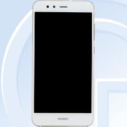 Huawei Siapkan P10 Edisi Terjangkau?, Gadget Terbaru 2017