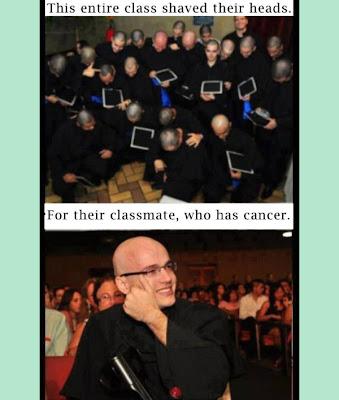 صور ستلامس قلبك .. وتجعلك تقف احتراما لأصحابها humanity7.jpg