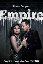 Empire S04E18 The Empire Unpossess'd Online Putlocker