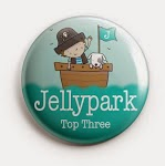 Jellypark Top Three
