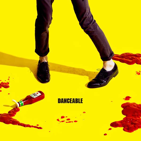 [Album] 夜の本気ダンス – DANCEABLE (2016.03.09/MP3/RAR)