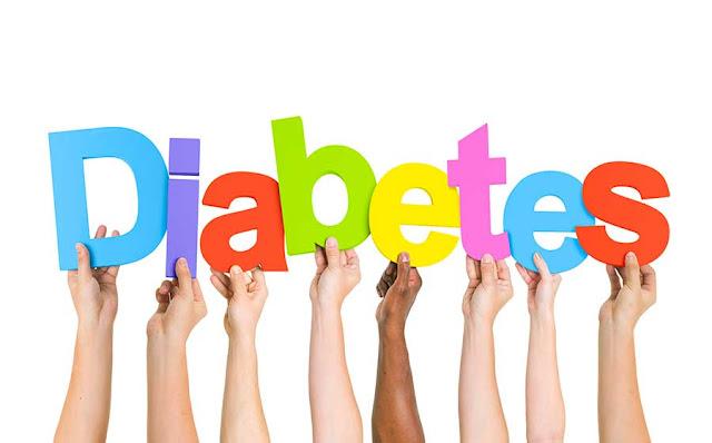 Kenali diabetes melitus tipe 2