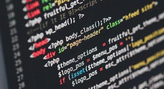 8 ferramentas para aprender programação de um jeito simples