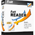Free Download Foxit Reader 6.0.5 latest update