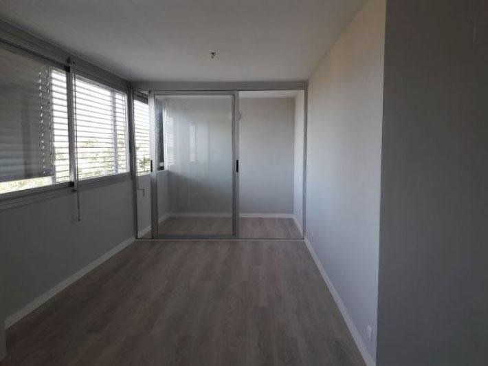 piso en venta zona uji castellon salon1