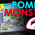 Review Pompa Celup Aquila P3000: Lebih Mirip Pompa Ledeng Ketimbang Pompa Aquarium
