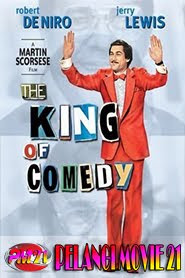 Trailer-Movie-New-King-Of-Comedy