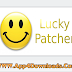 Lucky Patcher 6.4.6 Download For Android