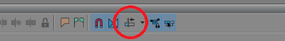 Inilah Cara Ripple Delete pada Vegas PRO 14 dan Vegas PRO 15: Ternyata Lebih Mudah dari Adobe Premier PRO
