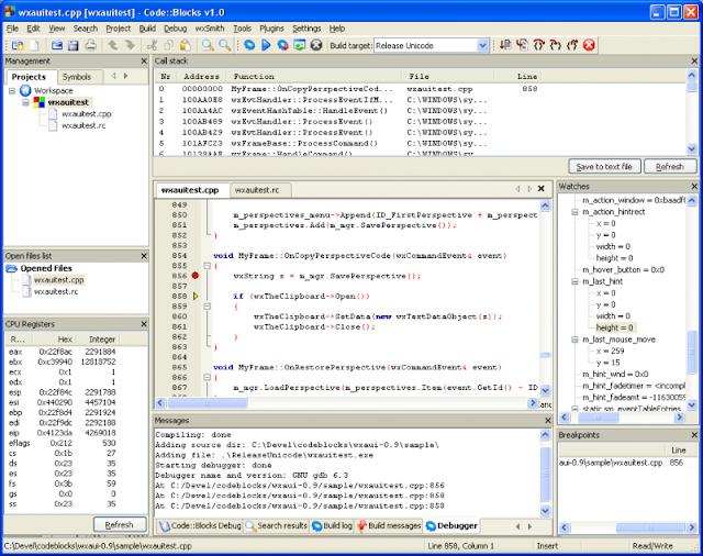 C Progressivo - Como começar a programar em C, instalar o Code Blocks