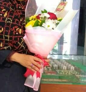 florist-di-Rantauprapat