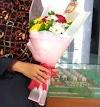 Toko Bunga Rantau Prapat Florist Terpopuler