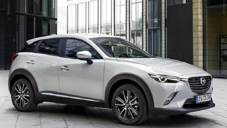 2017 mazda cx 3 specs images photos mazda cars. Black Bedroom Furniture Sets. Home Design Ideas
