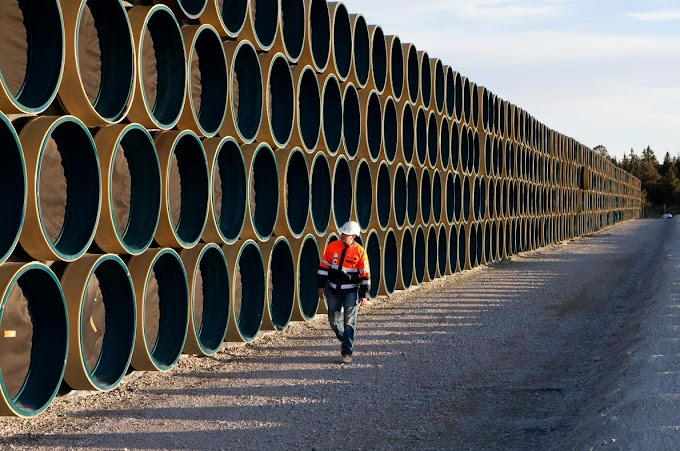 Amerikai importvámok: az amerikai gazdaság szenvedi meg a hatásokat