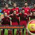 Nhận định Tây Ban Nha vs Na Uy, 2h45 ngày 24/3 (Vòng loại - Euro 2020)
