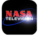 12 NASA Apps for Students to Learn about Space ...