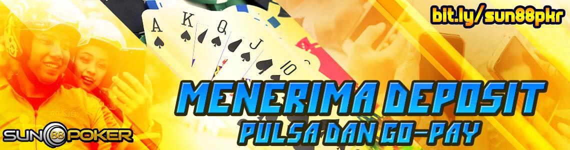 TERIMA DEPOSIT PULSA DAN GOPAY-3