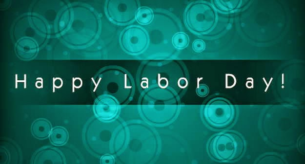 Happy Mayday Wallpapers May 1 World Labor Workers Day