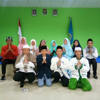 Galeri Audisi AKSI Indosiar Ipmafa
